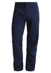 Patagonia Venga Rock Trousers Navy Blue Dark Blue
