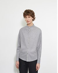 Stephan Schneider Subject Blouse Grey