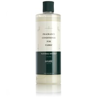 Retaw Fragrance Conditioner For Fabric Natural Mystic