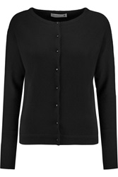 Pringle Cashmere Cardigan Black