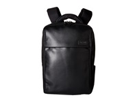 Lipault Paris Premium Collection 15 Computer Backpack Black Backpack Bags