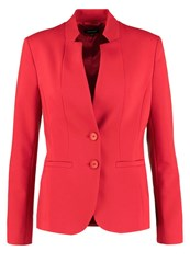 More And More Blazer Red Passion