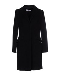 X's Milano Coats And Jackets Coats Women Black