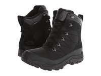 The North Face Chilkat Nylon Tnf Black Tnf Black Men's Boots