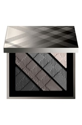 Burberry Complete Eye Palette No. 01 Smokey Grey