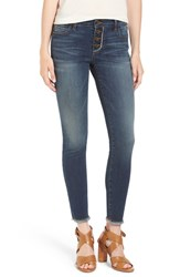 Kut From The Kloth Women's 'Brigitte' Ankle Skinny Jeans