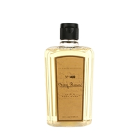C.O. Bigelow 'Bay Rum' Hair And Body Wash For Men