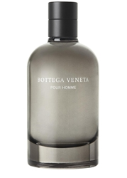 Bottega Veneta Pour Homme Aftershave Lotion 100Ml
