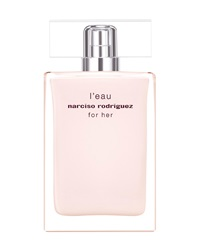 Narciso Rodriguez L'eau For Her Eau De Toilette 1.6 Fl. Oz.