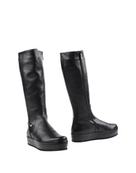 Botticelli Sport Limited Botticelli Limited Boots Black