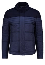 Antony Morato Winter Jacket Blu Intenso Dark Blue