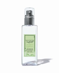 Laura Mercier Verbena Infusion Dry Oil Body Mist 100 Ml