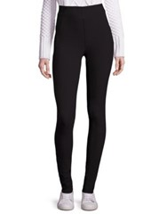 Rag And Bone Sammy High Waist Leggings Equestrian