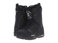 Thirtytwo Tm Two Digger Xlt '17 Black Men's Cold Weather Boots