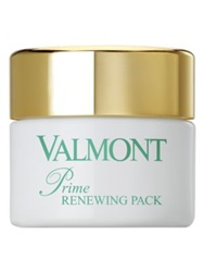 Valmont Prime Renewing Pack Mask 1.7 Oz. No Color