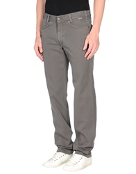 Betwoin Denim Pants Grey