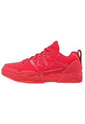 K1x Paradoxum Trainers Xred