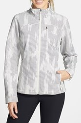 The North Face Apex Bionic Jacket Multi