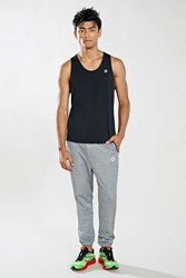 Without Walls Terry Jogger Pant Grey