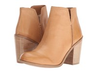 Kenneth Cole Reaction Kite Fly Acorn Women's Boots Brown