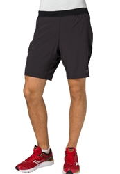 Gore Running Wear Air Shorts Black