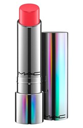 M A C Mac 'Tendertalk' Lip Balm Play With Me