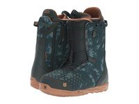 Burton Ambush Est '17 Green Camo Men's Cold Weather Boots