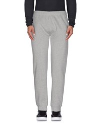 Russell Athletic Trousers Casual Trousers Men