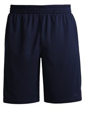 Gap Sports Shorts True Indigo Blue