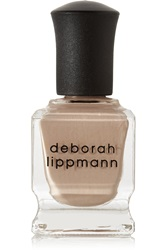 Deborah Lippmann Nail Polish Shifting Sands