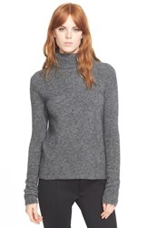 Women's Marc By Marc Jacobs Wool Blend Turtleneck Sweater