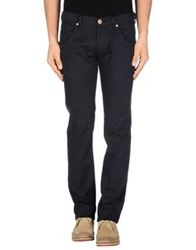 Wrangler Casual Pants Dark Blue