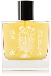 D.S. And Durga Eau De Parfum Italian Citrus 50Ml