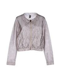 Jijil Coats And Jackets Jackets Women