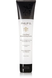 Philip B Drop Dead Straightening Baume 178Ml