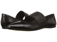 Nine West Seabrook Black Synthetic Women's Shoes