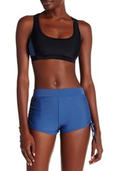 Champion Drawstring Boyshort Multi