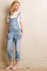 Level 99 Lily Overalls Esme