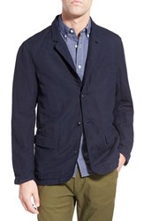 Men's Relwen Regular Fit Field Blazer