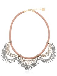 Anton Heunis The Roaring Twenties Necklace