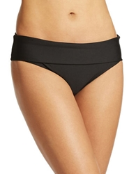 Next By Athena Banded Bikini Bottom