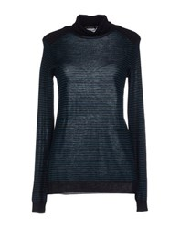 Strenesse Knitwear Turtlenecks Women