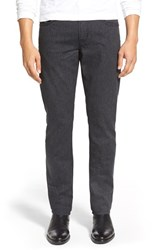 Men's Hudson Jeans 'Blake' Slim Straight Leg Pants