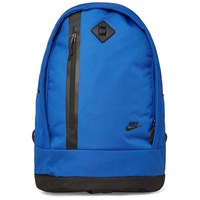 Nike Cheyenne 3.0 Solid Backpack Blue