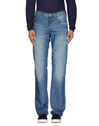 Tommy Hilfiger Denim Denim Denim Trousers Men