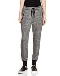 Soft Joie Saxby French Terry Joggers
