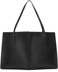 Maiyet Black Sia East West Tote