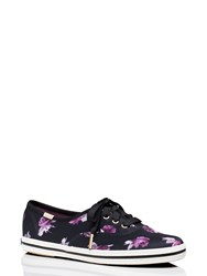 Kate Spade Keds For New York Kick Sneakers