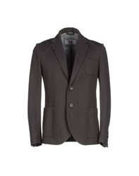 Ice Iceberg Suits And Jackets Blazers Men