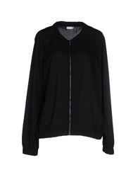 Jdy Jacqueline De Yong Coats And Jackets Jackets Women Black